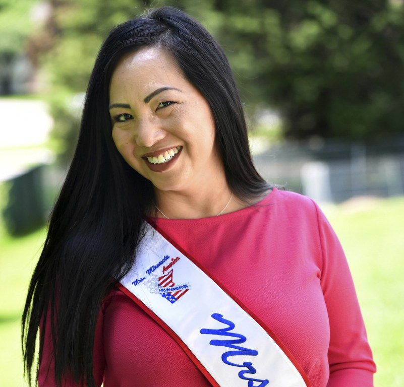 asian masculin white girl dating site