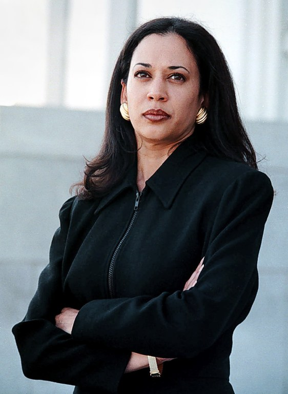 Kamala Harris A Pragmatic Progressive Different From Biden In Many Ways