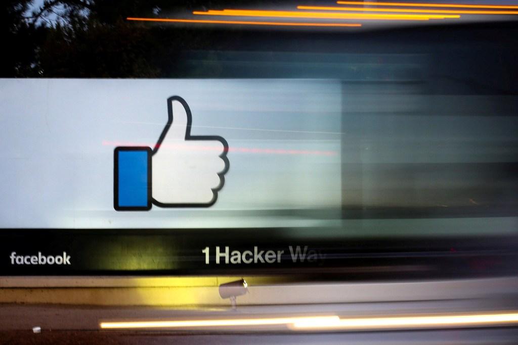 nbcnews.com - David Ingram - Facebook reports $9 billion profit on day documents highlight internal anger