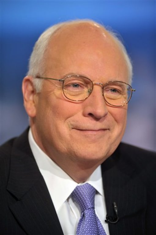 Fucking redtube dick cheney john king babepussy and