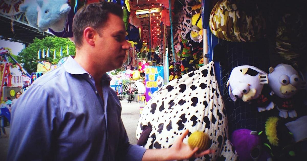 daugialypė Rumunija jaunas gyvas tirominas svorio metimui