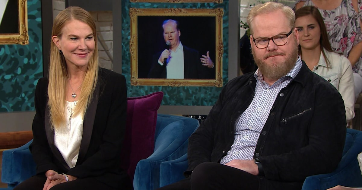 The Jim Gaffigan Show to end after Season 2 - South