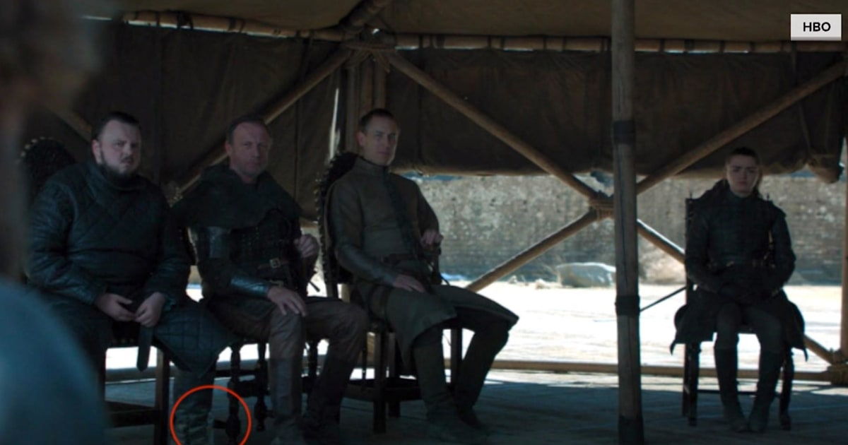 Image result for misplaced Game of Thrones water bottle