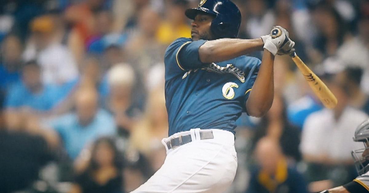 Major League Baseball may be striking out against the coronavirus