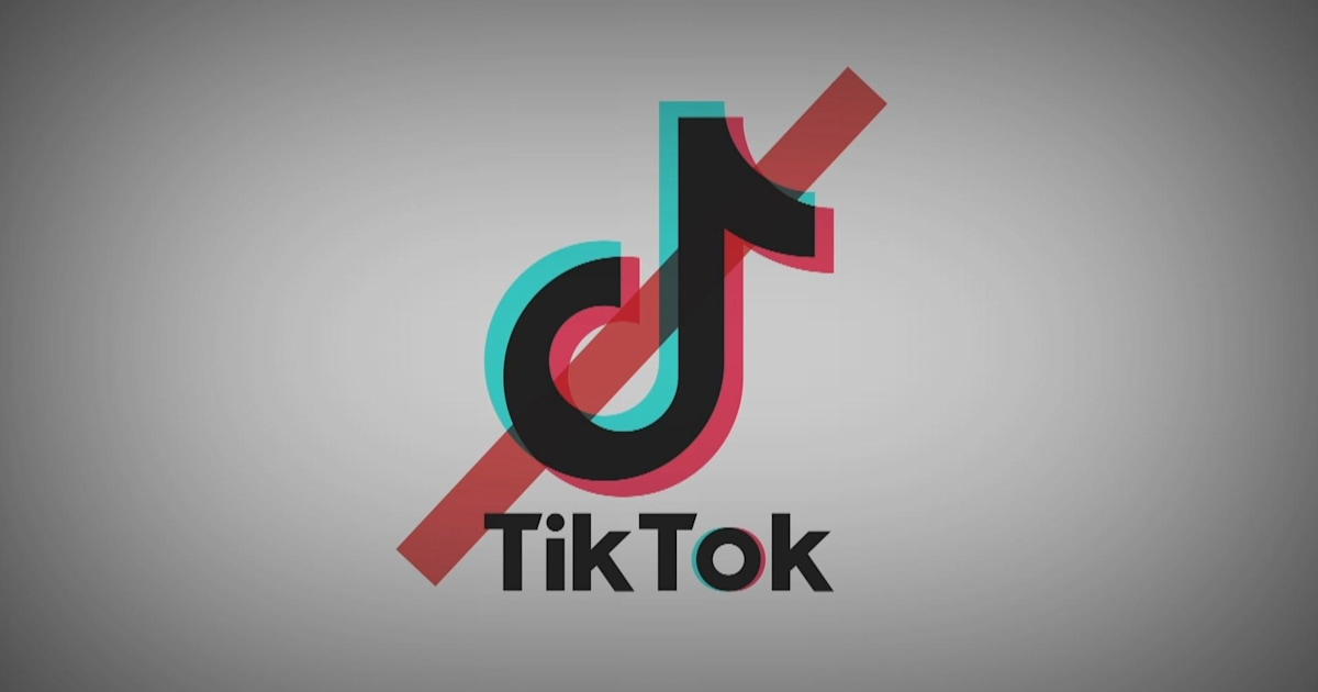 What's next for TikTok after President Trump threatens to ban popular app?
