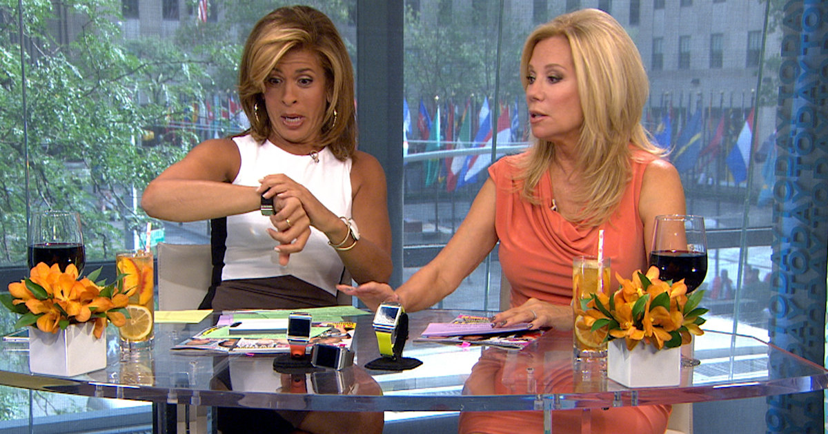 Showing Xxx Images For Hoda Kotb Look Alike Porn Xxx
