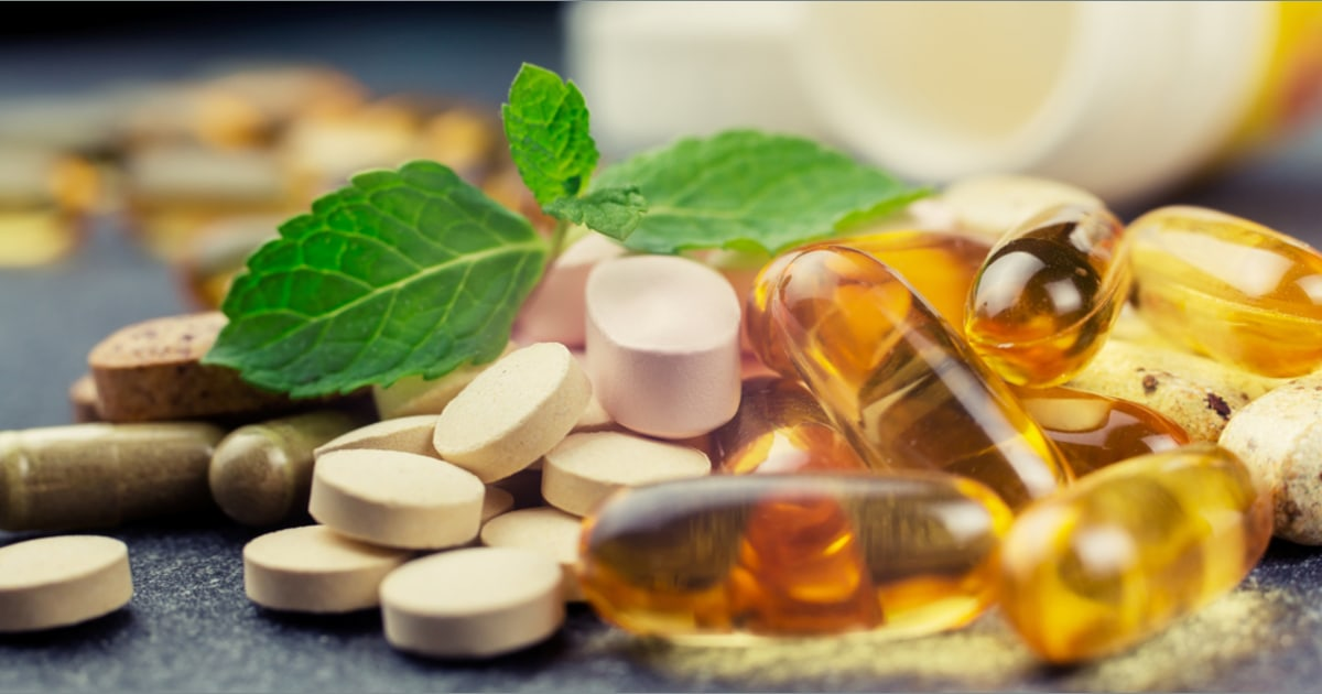 Save your money: Vitamins don't lower heart risks