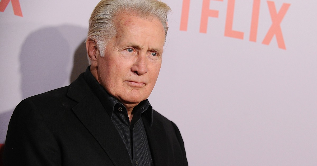 80's Stars: Where Are They Now? | Page 12 of 50 | Cleverst ... |Emilio Estevez Now
