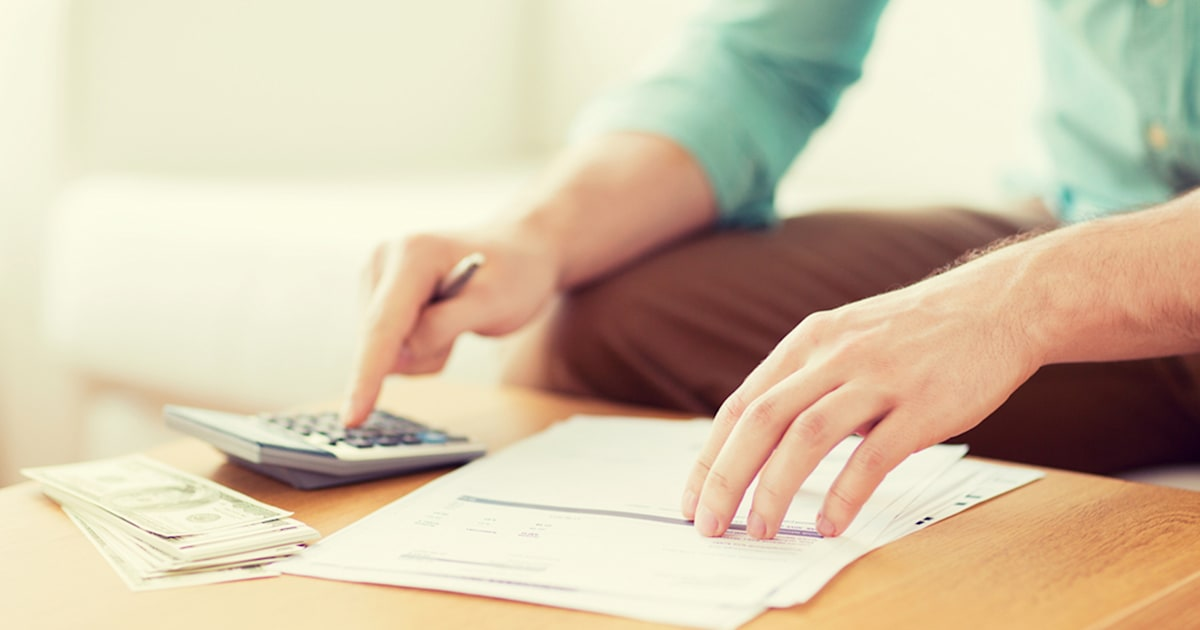 Protect your financial future: Safeguard your money with tips in these 4 areas