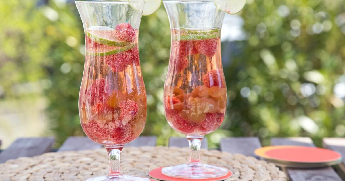 Best summer wines: Rose, bottled sangria, sparking wine & more