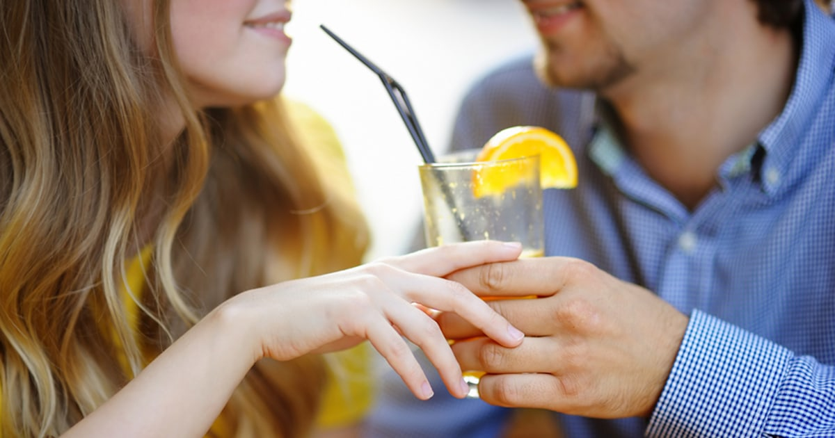 How to attract men: Matchmakers offer advice