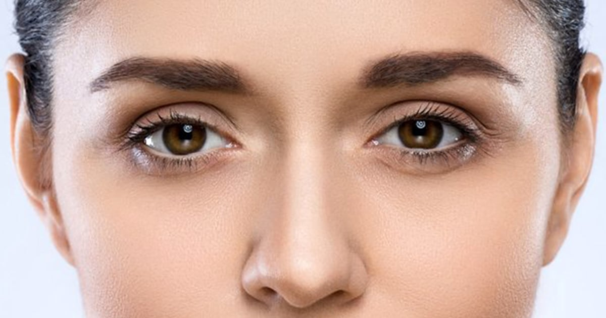 Are eyebrow and eyelash tinting safe? What you need to know now