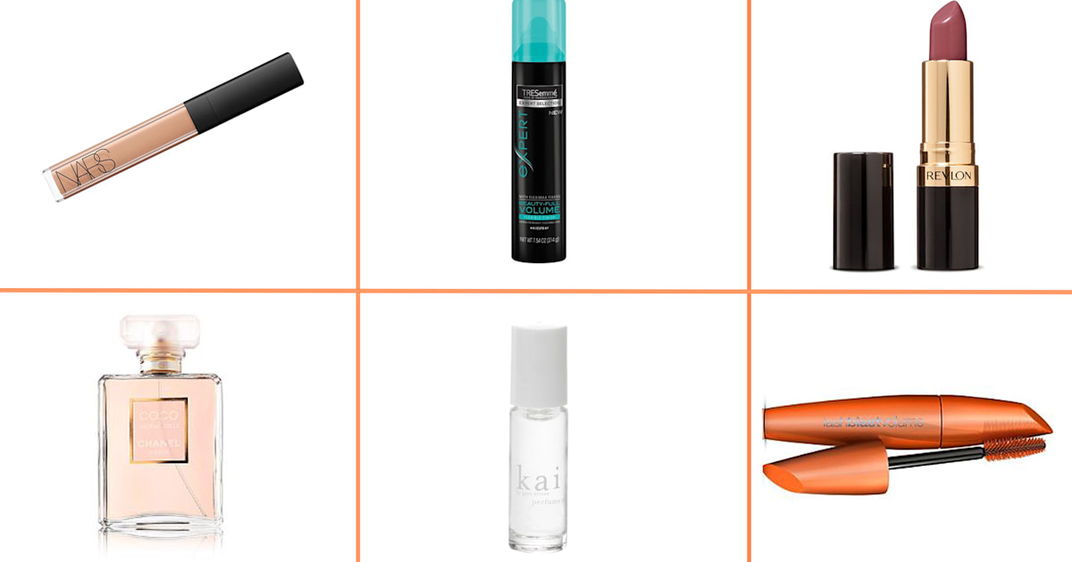 Best-selling beauty products and their drugstore alternatives