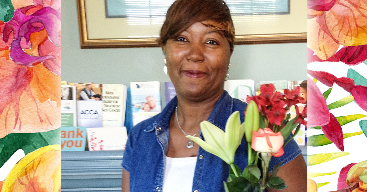 Adopt-a-Mom campaign helps single moms on Mother's Day