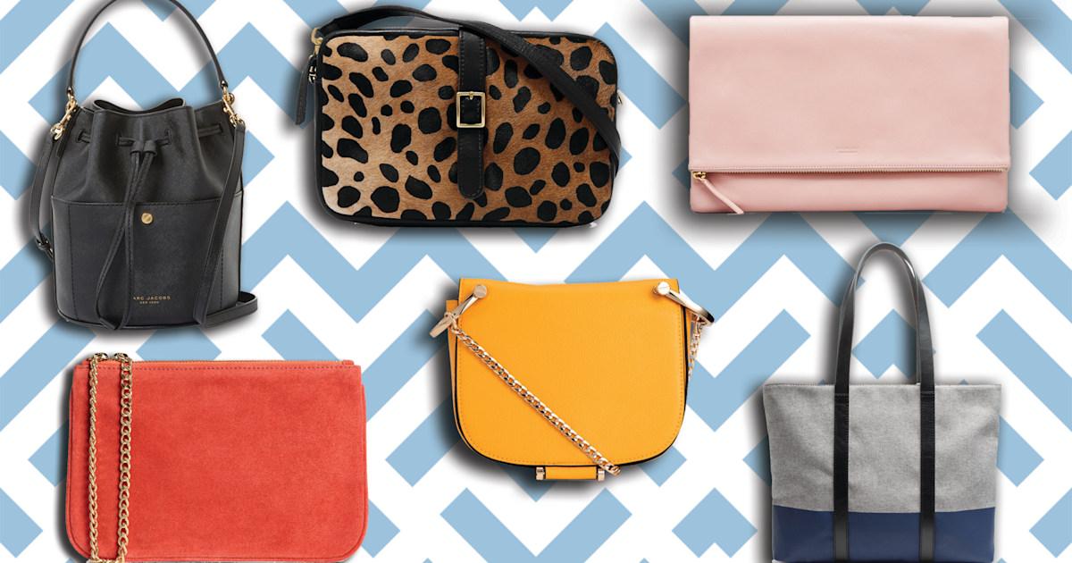288ba12666 Best handbags online: Top websites to find your next purse