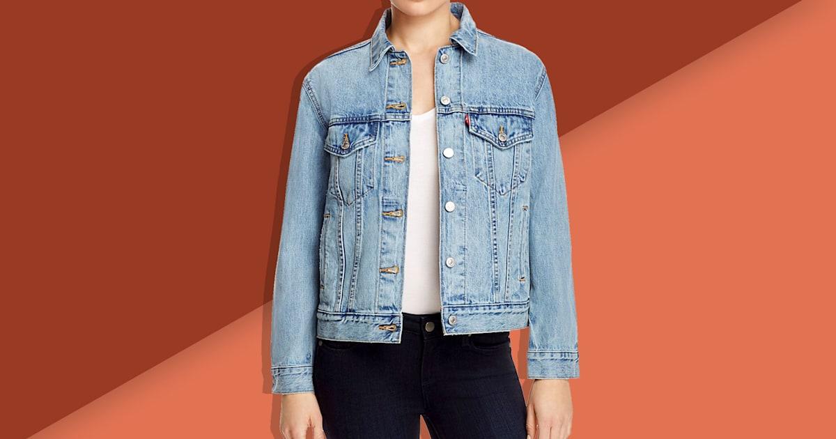 e3ed1549 10 best wardrobe basics for women: black dress, jeans, T-shirt