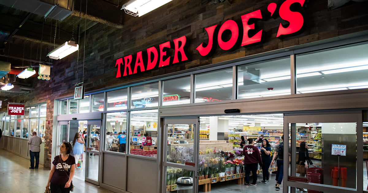 13 cheapest grocery stores in America