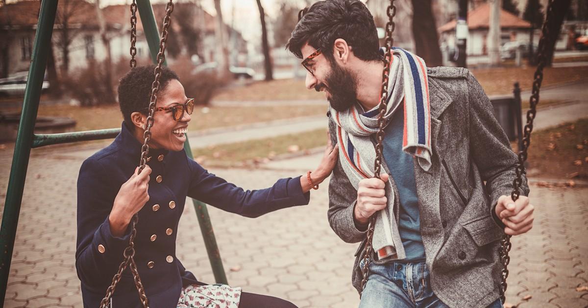 Marriage is hard work: 7 ways to make it fun again