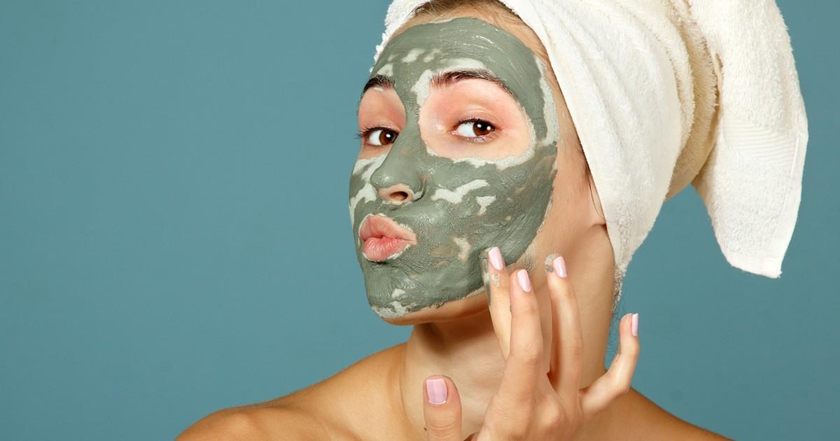 face masks - photo #47