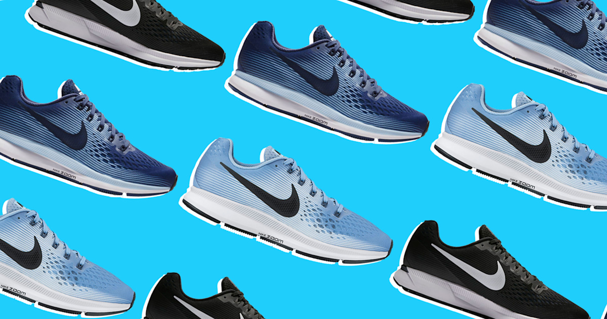 6bbcbf78023f3 JackRabbit has Nike running shoes for 35 per cent off