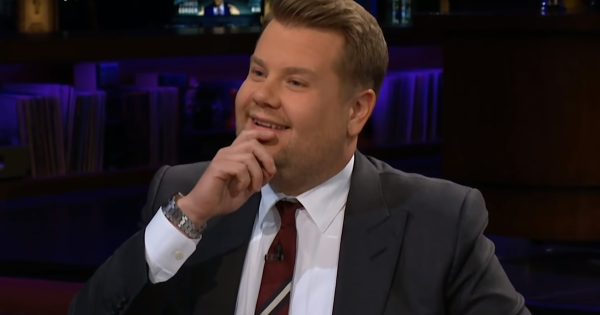 james corden - photo #31