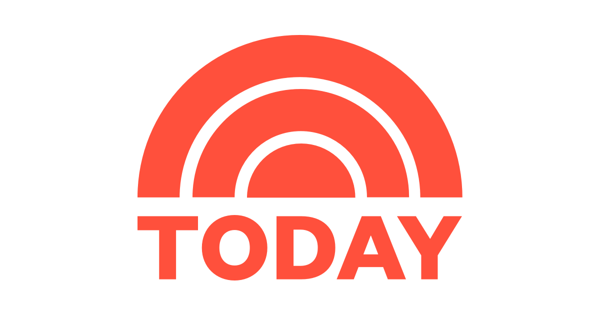 Latest News, Videos & Guest Interviews from the Today Show on NBC