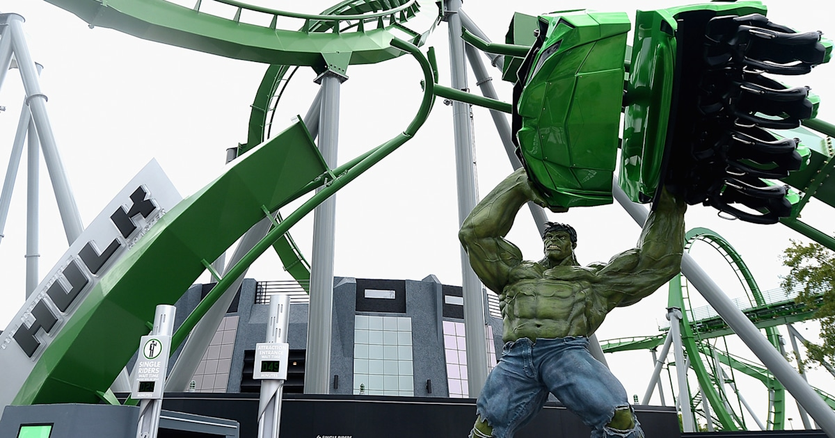 incredible hulk coaster - 1024×576