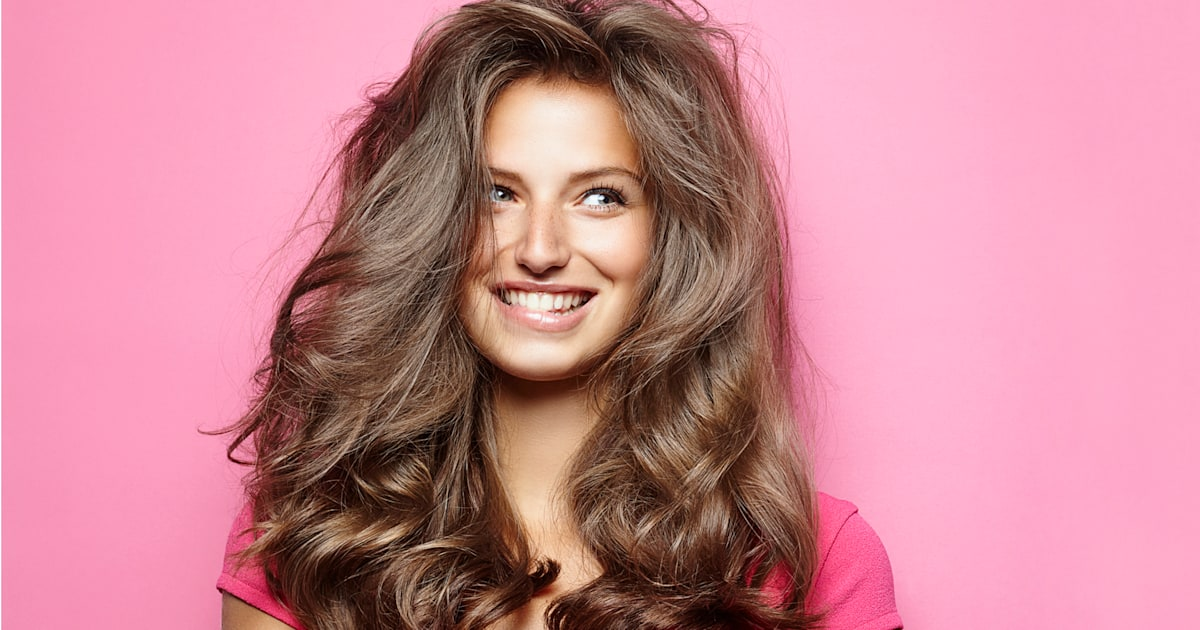 How To Grow Your Hair Faster Hair Growth Tips