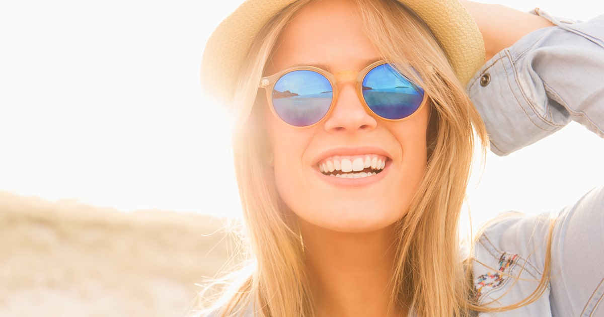 a714e51866 How to pick sunglasses for your face shape