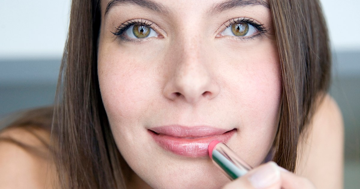 50d62c81 The best long-lasting lipsticks that stay on
