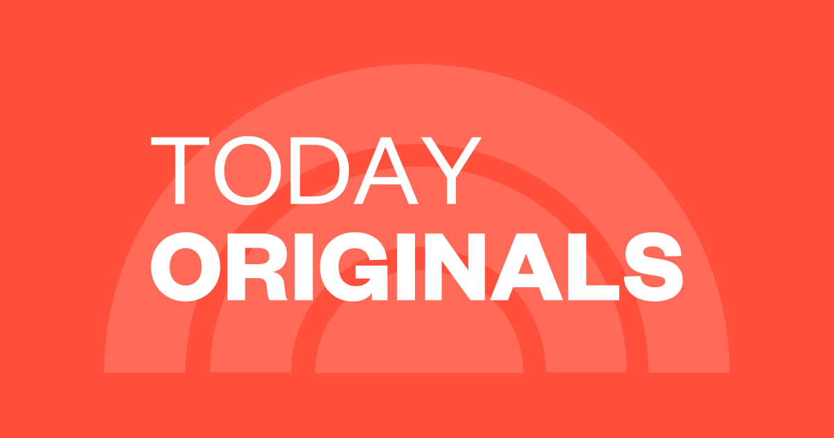 TODAY Video and original video series from the TODAY Show