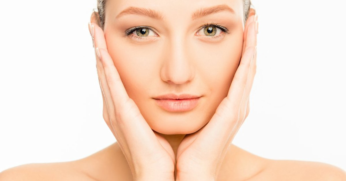 How to get rid of acne, Keratosis Pillaris, dandruff and back spots