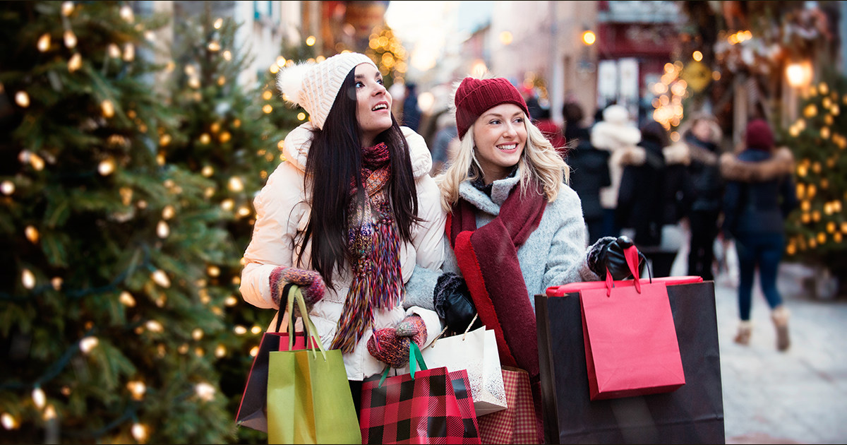 5defe9bc84 Where to find the best after Christmas sales and deals