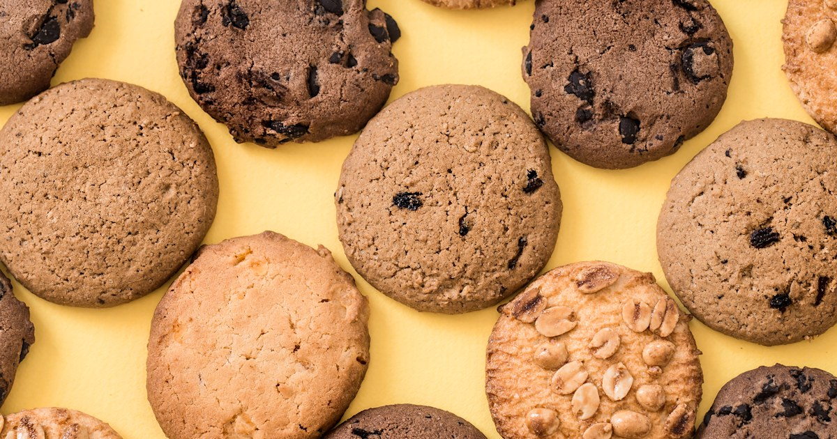 How to score free cookies and other sweet deals on National Cookie Day