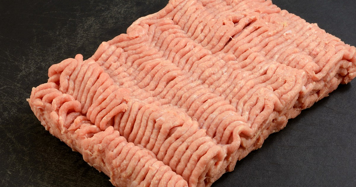 Check your freezer: USDA issues health alert for ground turkey due to salmonella risk