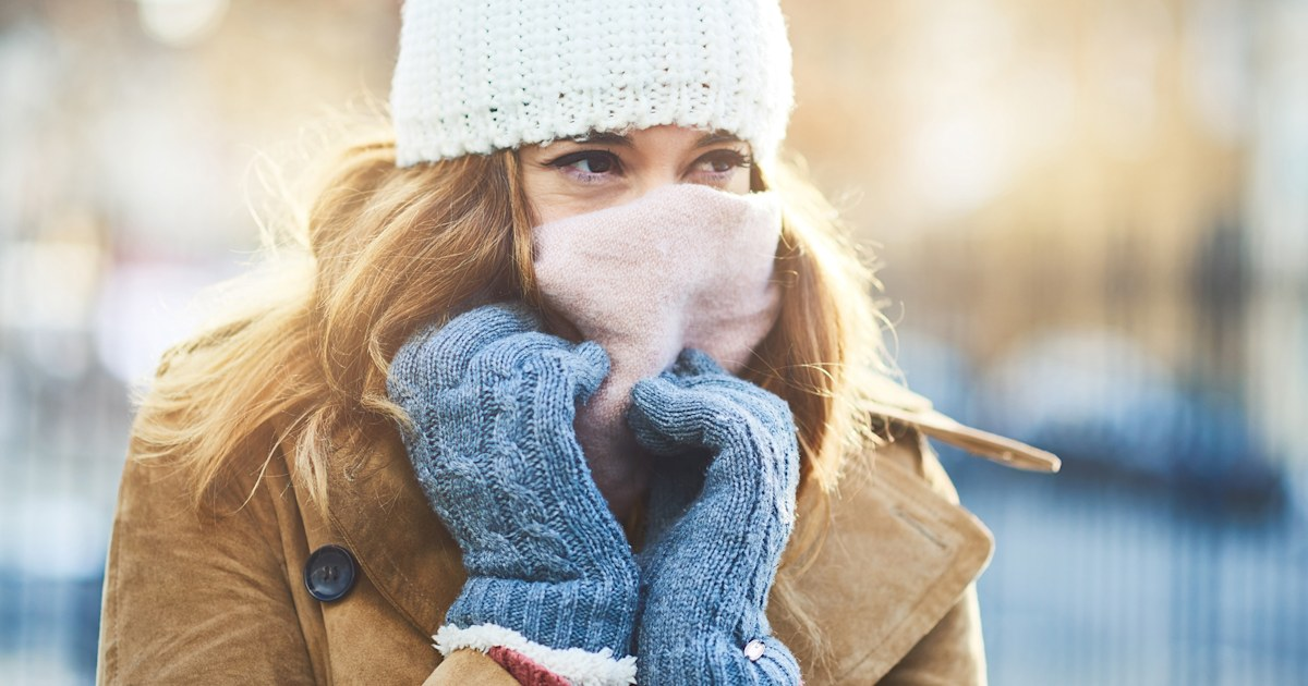 These are the best winter gloves for women 2019