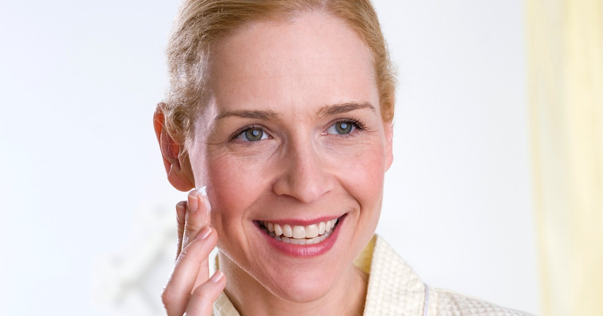11 best drugstore wrinkle creams for 2019