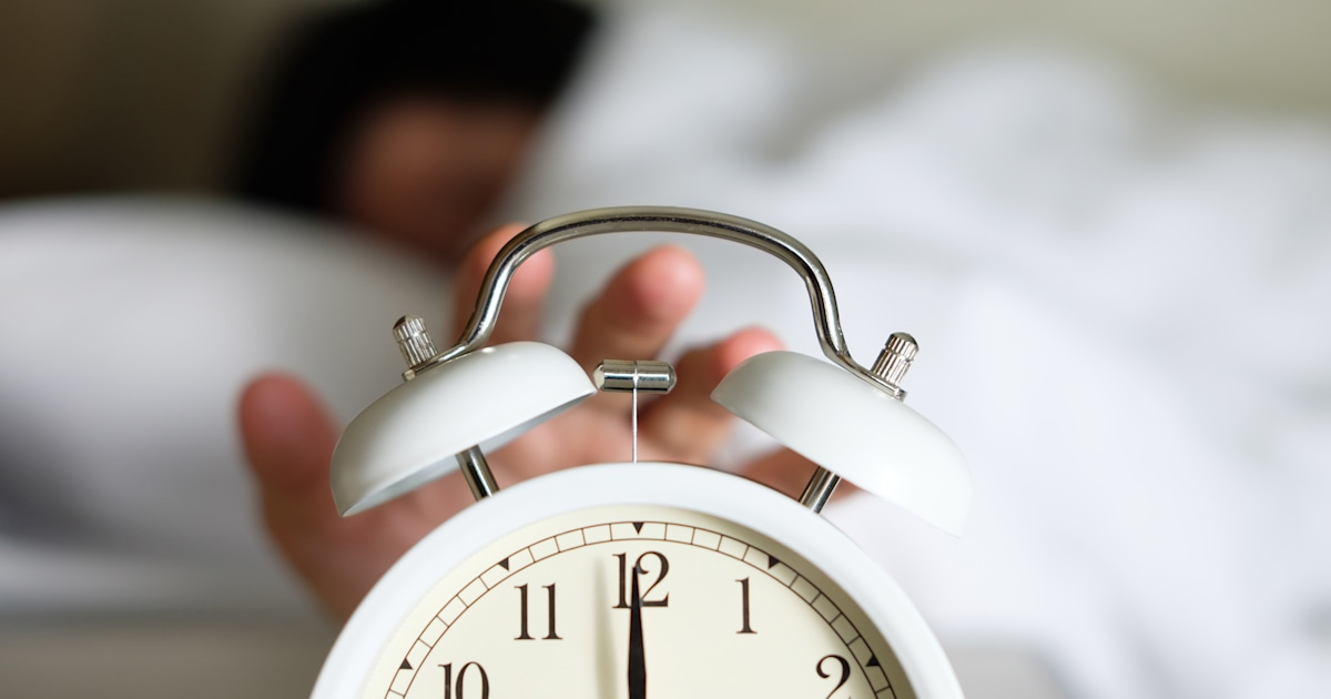 The best alarm clocks of 2019, according to sleep experts