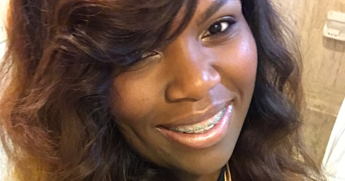 Meet Candice Payne Chicago Woman Who Rented Hotel Rooms