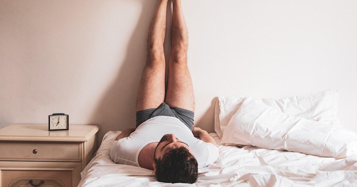 12 best men's underwear