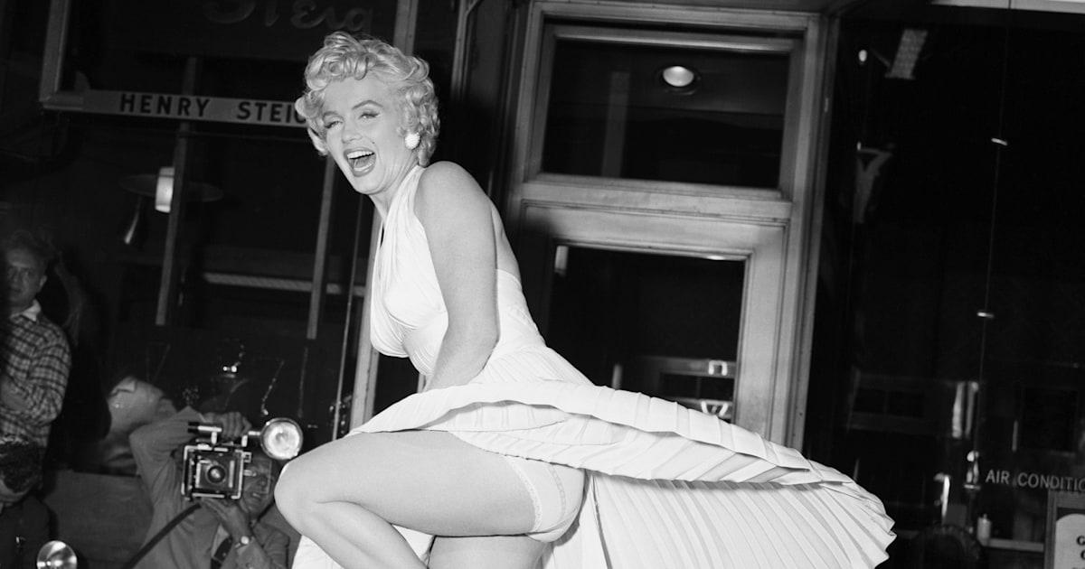 15 best underwear for women 2019
