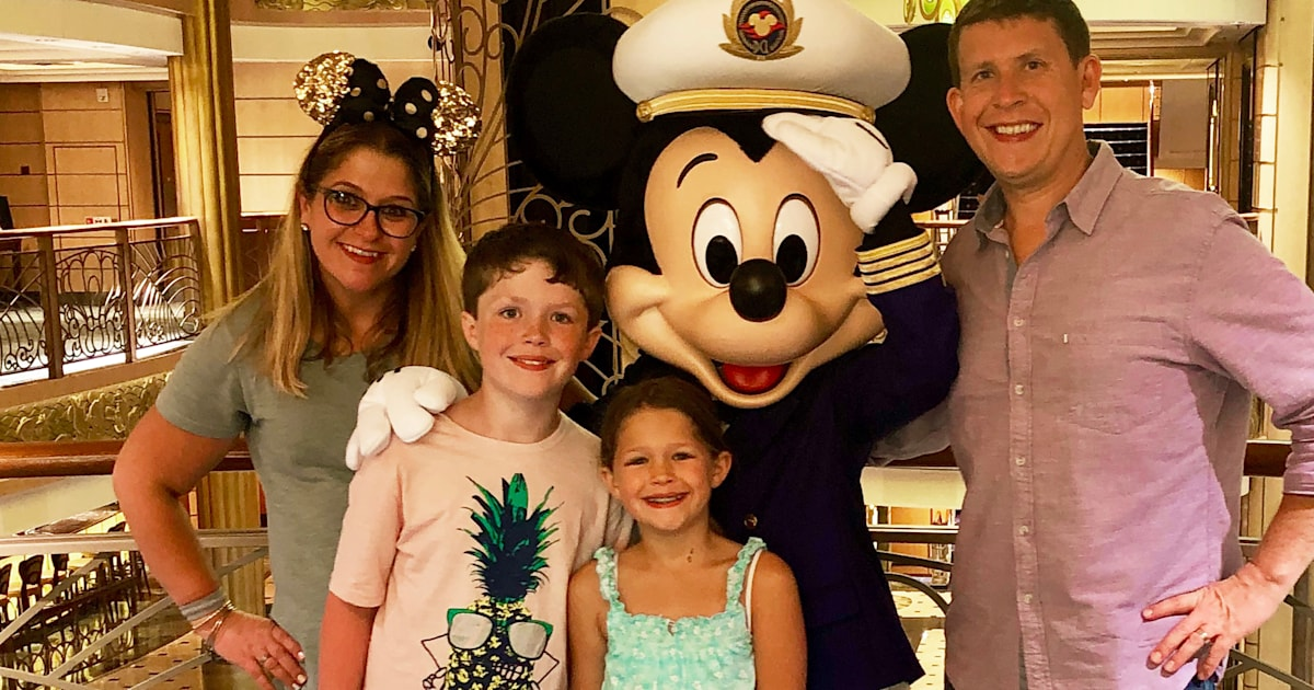 How to plan a Disney cruise: 8 stress-saving tips