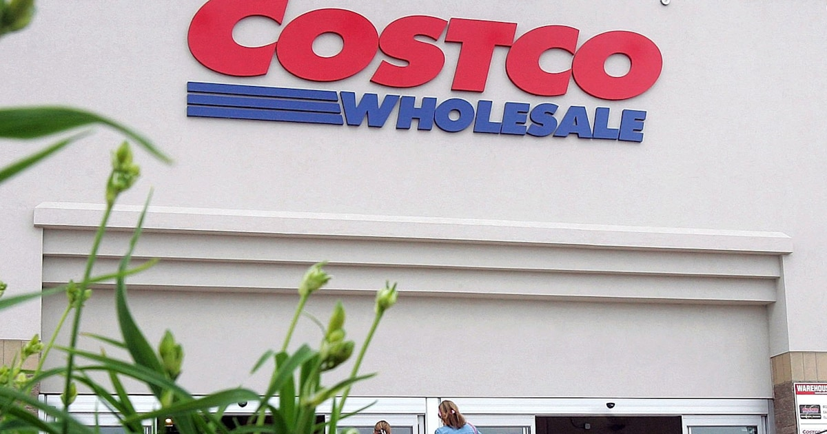 Brands fighting climate change: Costco, Gap, Ikea, Trader Joe's and more - Today.com