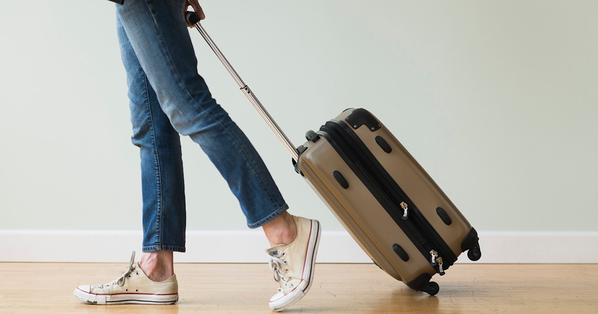 The best carry-on luggage and suitcases for 2019