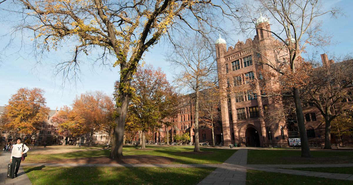 Parents reactions to college admissions scandal: no surprise