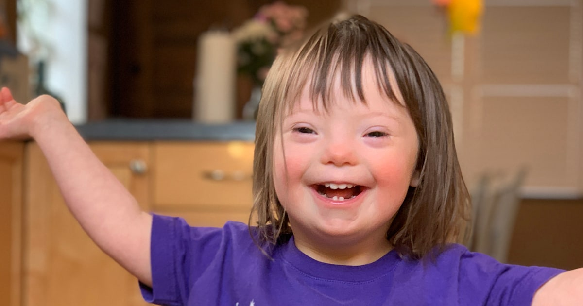 Down syndrome stories: 21 things parents wish they knew