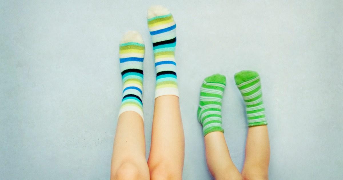 14 best socks for women 2019