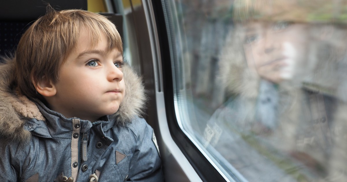 Best motion sickness treatments for kids in 2019