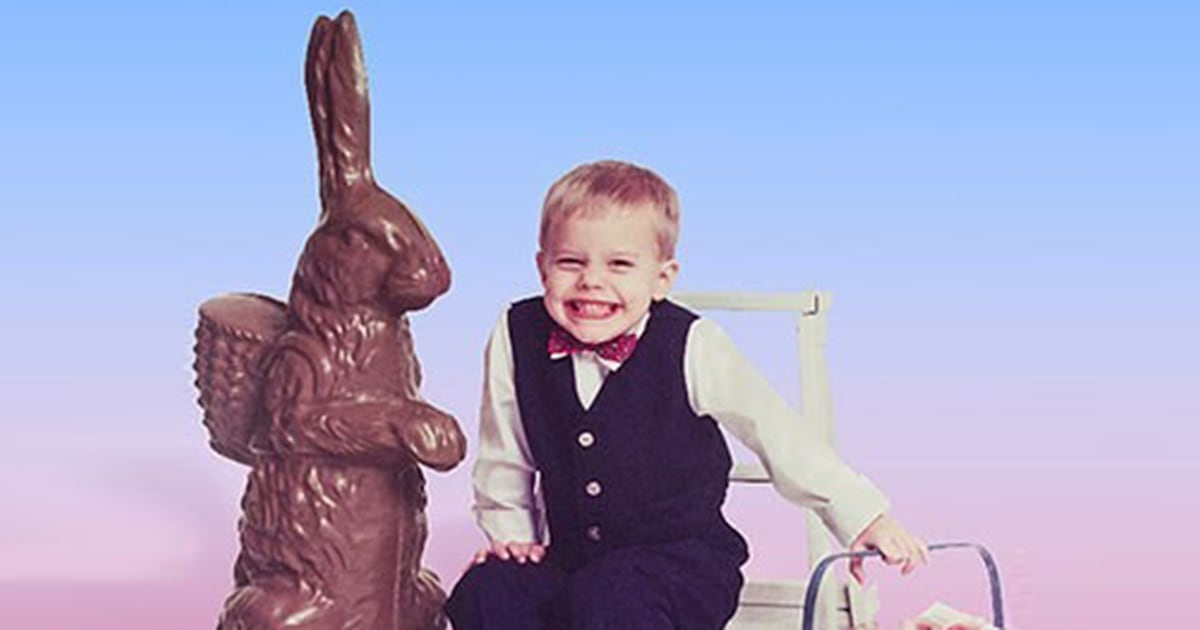 5 giant chocolate Easter Bunnies you can order for Sunday