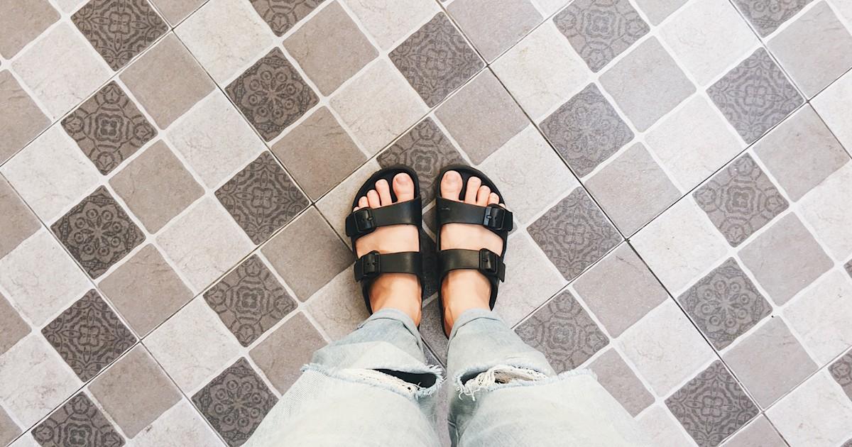 036ba6e244 11 best summer sandals for women of 2019